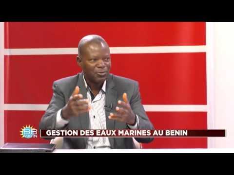 Interview  Benin BB Matin Dr. Gnitassoun Denagnon