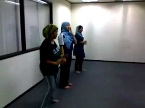 malaysia zumba @ jumba