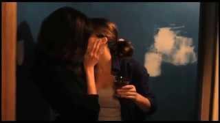 vuclip Lesbian Kissing Scenes 5