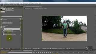 [TuTo After Effect] Slow motion avec le pluggin Twixtor