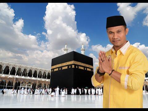 081249491155 Rukun dan Doa Umroh.