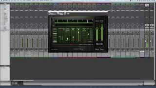 Mastering with iZotope Ozone 5: Dithering (Part 10)