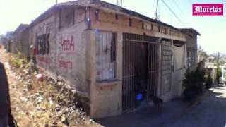 Detienen a banda de secuestradores en Yecapixtla