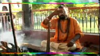 Download Jay Bavaji song 3 MP3 song and Music Video