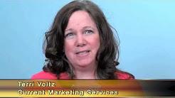 Digital Marketing For Business Conference Volunteers