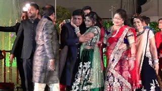 Bride's Journey|Musical Play|Family Emotions|Mehendi Function|Sangeet|Wedding|Reception.