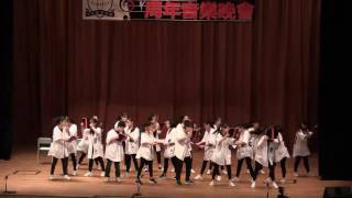 Publication Date: 2016-05-24 | Video Title: 不悔