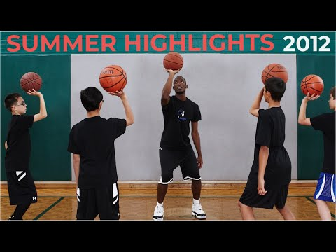 elite-basketball-camps---summer-2013---video-yearbook