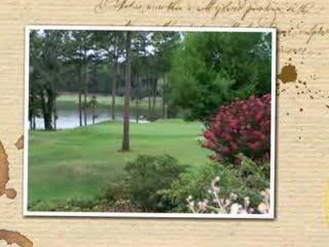 Garden Valley Golf Club (Stay & Play)