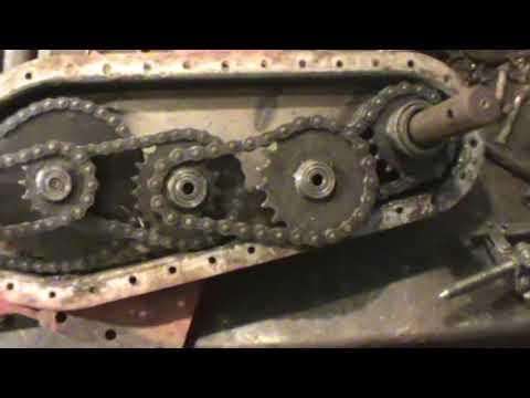 Мотоблока нева мб-1 ремонт своими руками 324