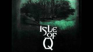Watch Isle Of Q The Clone video