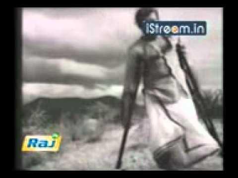Veeduvarai Uravu Song ( Kannadhasanin Kavi Alaigai ).