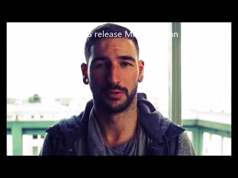 Issues release co-vocalist and founding member Michael Bohn...