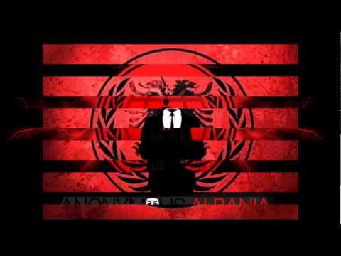 Albanian Hackers (PHOTO Slideshow)
