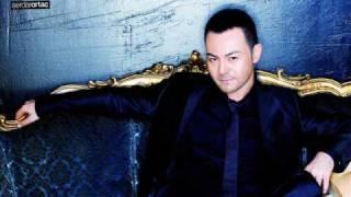 Serdar Ortac --- Düsman ( Dj Kenan 2010 Remix )