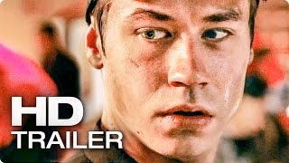 BOY 7 Trailer 2 German Deutsch (2015)