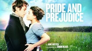 Pride and Prejudice UK Tour Trailer (2016/17)