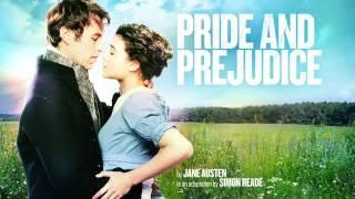 Pride and Prejudice UK Tour Trailer (2016/17)