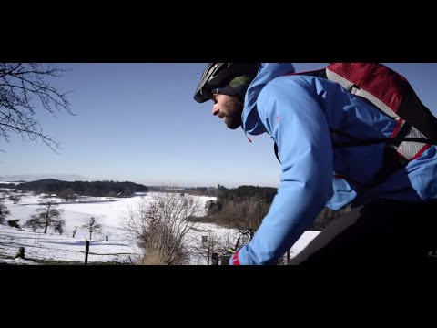 Backpacks - Our passion of design and development | VAUDE