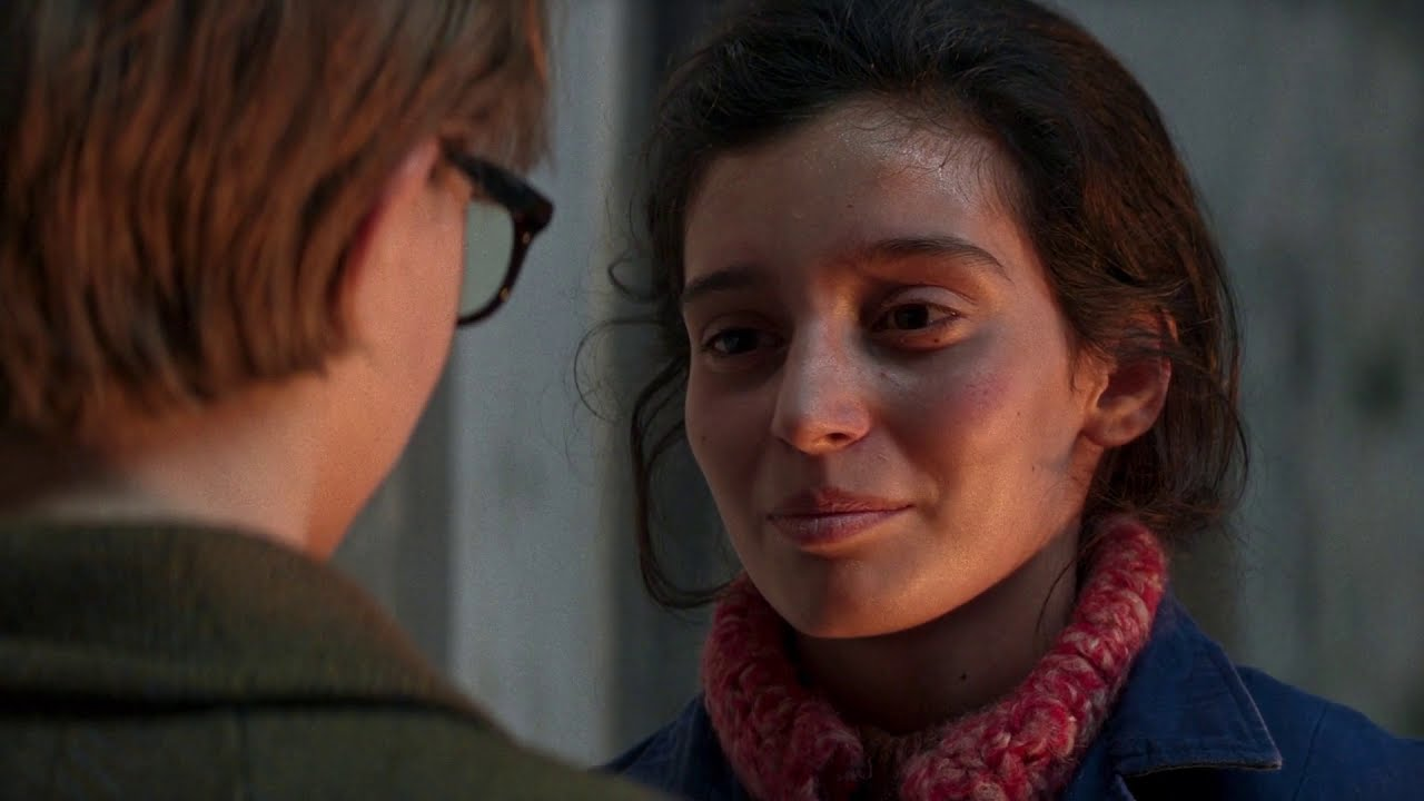 Download My Brilliant Friend (HBO/RAI) — Season 2