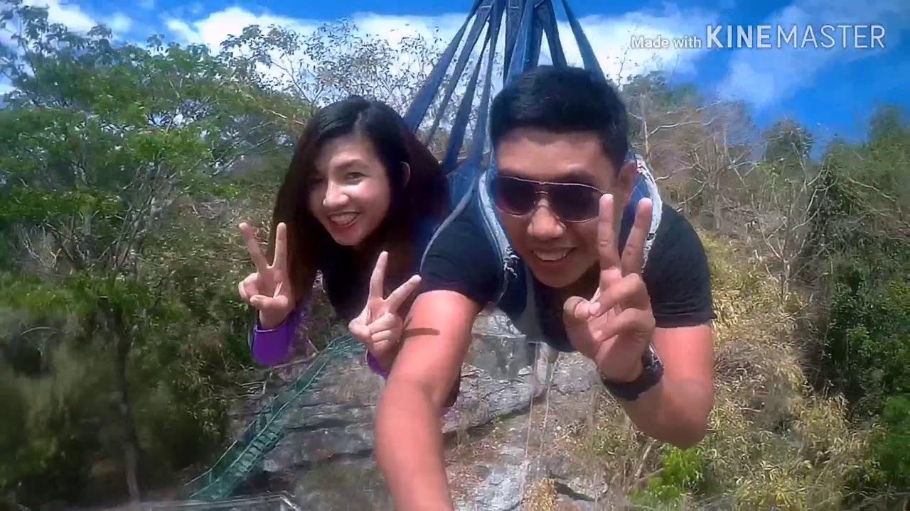 Minalungao Adventure Park