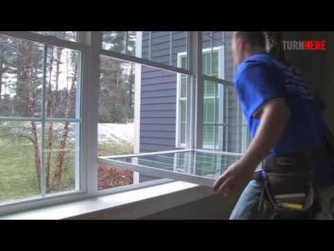MasterCraft Roofing Siding Windows - 2 locations Hingham and Boston, MA