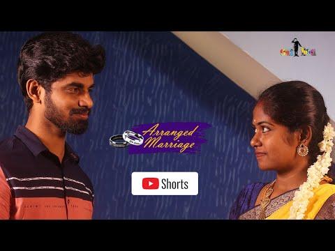 Arranged Marriage BGM #Shorts   #Diwalishotonshorts   YouTube Shorts   Once More