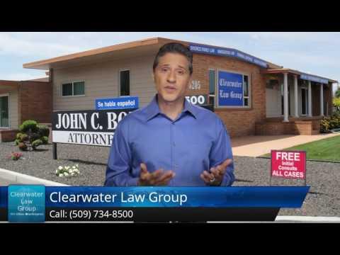 Divorce Attorney Kennewick   Divorce Lawyer Kennewick   (509) 734-8500