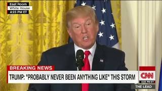 2017-08-28-21-58.Trump-news-conference-amid-flooding-in-Texas-full-