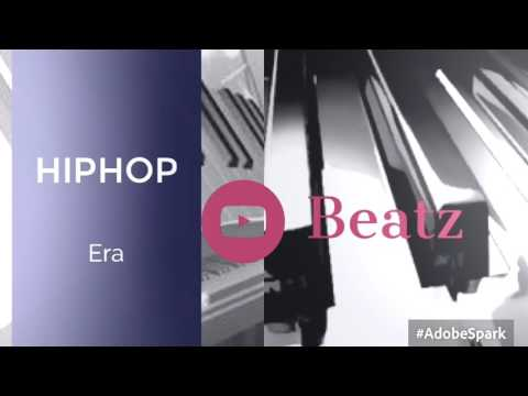 Hiphop ERA Beatz(video)