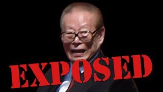 Chinese Leader's Crimes Exposed in Court Documents | China Uncensored