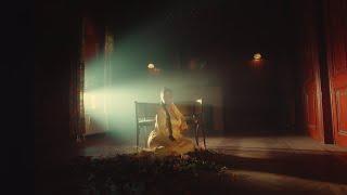 Fatimazohra - Vreemdeling (Official Video)