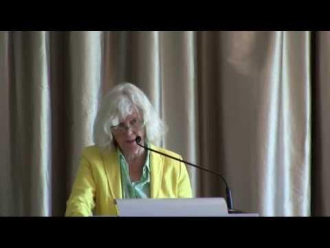 Complexes And Imagination Prof Dr Verena Kast Jap
