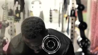 Ultimate Sport Specific Workout Programs! Basketball Football Baseball Go Pro