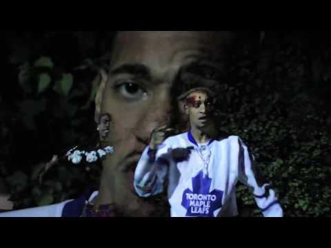 T-Jones Feat. Za - Hold Up (Music Video)