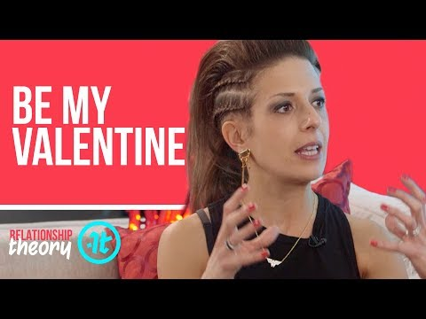 She Wanted Roses On Valentines Day, But When She Got Them… | Relationship Theory Mp3