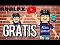 Roblox - Como Fazer Blusa Do Seu Canal (Pelo Celular)