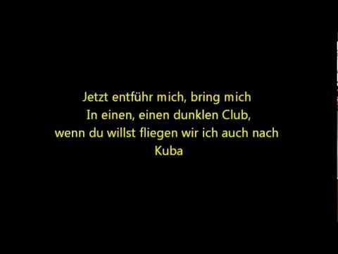 Slatka Mala Deutsch