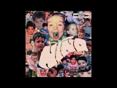 Niño - Niño (Full Album)