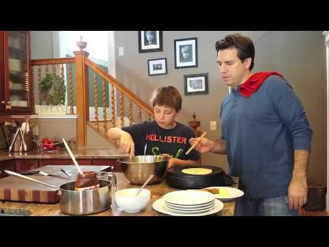 crepes-|-cooking-italian-with-joe