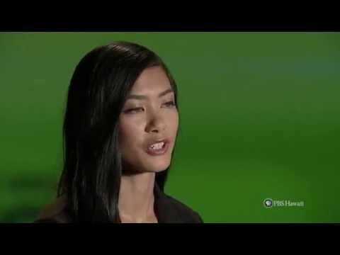 PBS Hawaii - HIKI NŌ Episode 720 | Outstanding Stories from Spring 2015-2016 | Full Program