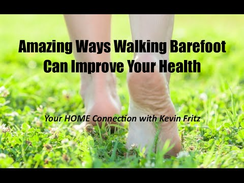 walking to improve health Find helpful customer reviews and review ratings for walking for health: how to use the power of walking to improve health and achieve weight loss (walking for weight.