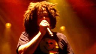 Counting Crows - Mrs Potter