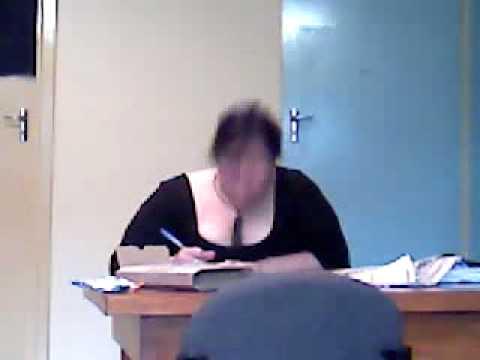 spy cam porn sister