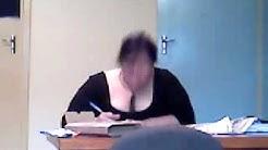 sister hidden cam
