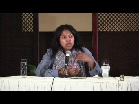 Zaytuna Community Forum on The Women's Mosque of America