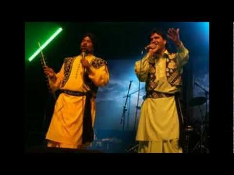 Apna Sangeet-Apna Sangeet Vaje Apna Sangeet (Full Song) HD