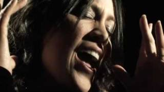 """My One And Only Love"" Music Video by Mark Isham and Kate Ceberano"