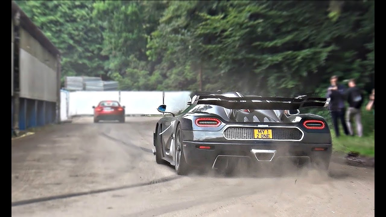The Best Supercar Burnouts Drifts And Donuts Amazing Sounds