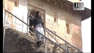 Ejaz Maratab Ali Songs (promo)